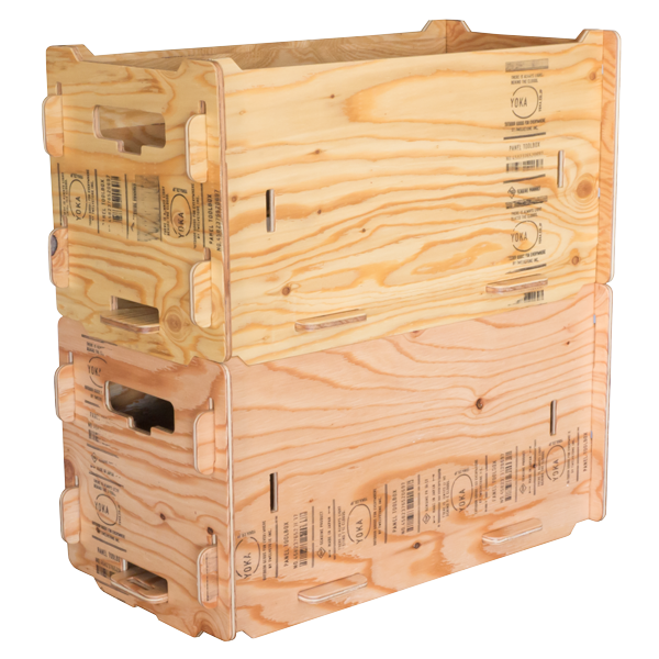TOOLBOX_stack