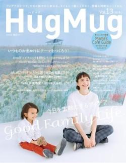 hugmag