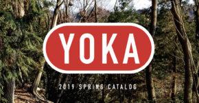 YOKAcatalog_thumbnail