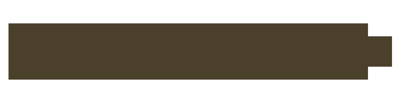 YOKA<ヨカ> 組み立て式木製アウトドア家具ブランド。アウトドアパーティからブッシュクラフトまで